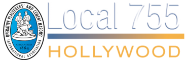 Local 755 Hollywood