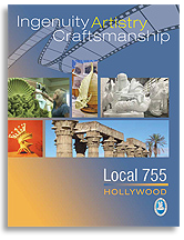 Local-755-Brochure_icon